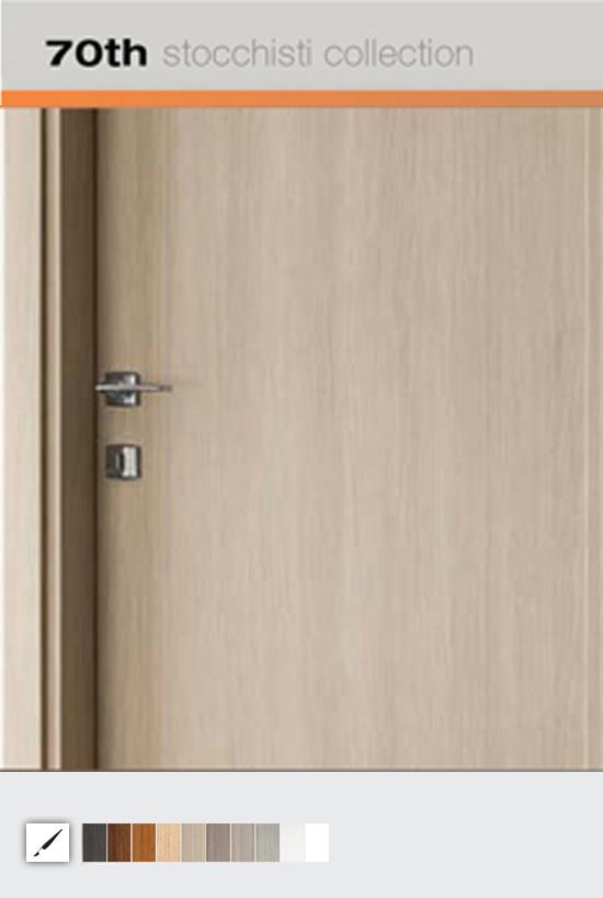 Porte per interni Torino vendita a prezzi scontati